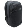 Karrimor Orbit 40 férfi hátizsák fekete