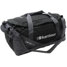 Karrimor 40 férfi zsebes táska fekete