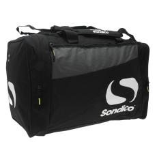 Sondico Core  sporttáska fekete