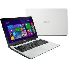 Asus X553MA-XX362D laptop
