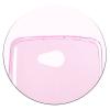 iPhone 7 Plus ultravékony szilikon hátlap,Pink