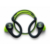 PLANT-BBTFIT-G, Plantronics BackBeat Fit wireless fülhallgató,Zöld