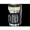Russell Hobbs 21702-56/RH Retro filteres kávéfõzõ