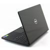 Dell Inspiron 5558 Black Gloss 15.6