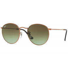 Ray-Ban RB3447 9002A6