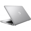 HP ProBook 450 G4 | Core i7-7500U 2,7|8GB|500GB SSD|1000GB HDD|15,6