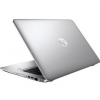 HP ProBook 470 G4 | Core i7-7500U 2,7|4GB|120GB SSD|1000GB HDD|17,3