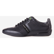 Hugo Boss Green Férfi Hugo Boss Green Space Lowp Sportcipő (223940)