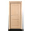 CALLISTO 1/A, borovi fenyő beltéri ajtó 100x210 cm