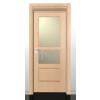 CALLISTO 2/A, borovi fenyő beltéri ajtó 75x210 cm