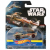 Hot Wheels Star Wars Autóhajók X-Wing Fighter