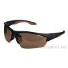 Casco SX-21 Black szemüveg