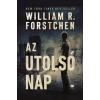 William R. Forstchen Az utolsó nap