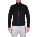 Russel Athletic RASSELL TRACK JACKET Kabát (A60612_99IO)