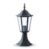 V-tac kültéri álló lámpa (E27) - 7074