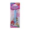 Epoch Aqua Beads Gyöngy toll