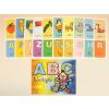 ABC kártya