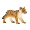 Mojo Animal Planet Tigris kölyök álló S figura