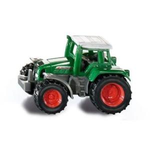 Siku 0858 Fendt traktor