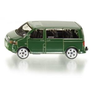 Siku 1070 VW Mikrobusz