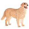Mojo Animal Planet Golden Retriever figura