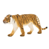 Mojo Animal Planet Bengáli tigris figura