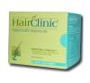 Hair Clinic hajerősítő kapszula 90 db táplálékkiegészítő