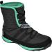 Adidas cipő adidas Climawarm CP Libria Pearl Jr AQ4133