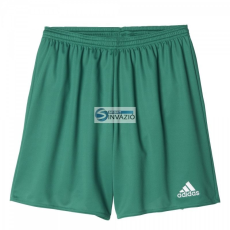 Adidas rövidnadrágFutball adidas Parma 16 Junior AJ5890