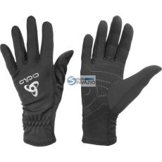 Odlo Kesztyű ODLO Gloves Jogger 2.0 776970/15000