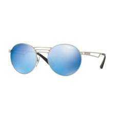 Vogue VO4044S 323/55 BRUSHED SILVER BLUE MIRROR BLUE napszemüveg
