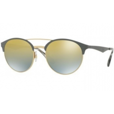 Ray-Ban RB3545 9007A7