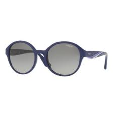 Vogue VO5106S 246411 BLUE GREY GRADIENT napszemüveg