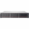 HP SAS 6x900, 768TB Maximum, 2U MSA 2040, HDD, HDD, Serial Attached SCSI, Fibre Channel / iSCSI, Small & Medium Business, Rack (2U)   M0T28A