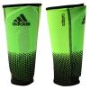 Adidas Futball védőfelszerelés adidas Messi Pro fér.