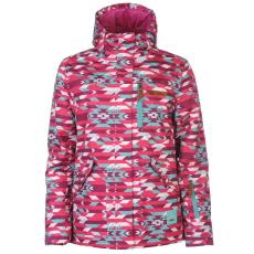 No Fear Outdoor kabát No Fear Park Snow női