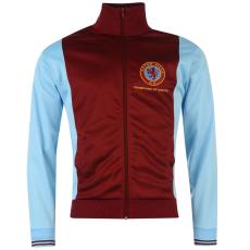 ScoreDraw Sportos kabát Score Draw Retro Aston Villa 1982 fér.