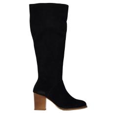 Firetrap Téli cipő Firetrap Blackseal Orbit női