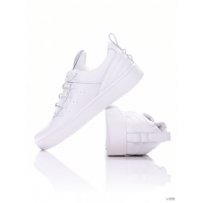 Dorko Unisex Utcai cipö WAVE LOW WHITE