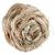 Trixie Széna labda 6cm trx61821