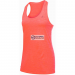Under Armour Póló tréningowa Under Armour Tech Tank W 1275487-819