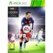 EA Sports FIFA 16 Xbox 360