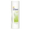 DOVE testápoló 250 ml bőrfeszesítő-minden bőrtípusra-