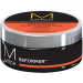 Paul Mitchell Mitch Reformer Strong Hold Matte Finish Texturizer - A Reformer Erős Tartású Újraform
