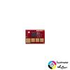 LEXMARK X654/656/658 CHIP 36k. SCC* (For Use)