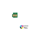 HP CP6015 CHIP Yellow (For Use) 382A SK*