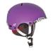 K2 Meridian purple 15-16 sisak