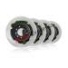 Powerslide Spinner 84mm/88A 4 db