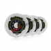 Powerslide Spinner 84mm/85A vagy 80mm/85A 4 db