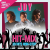 JOY - HIT MIX (20 Hits Non-Stop)